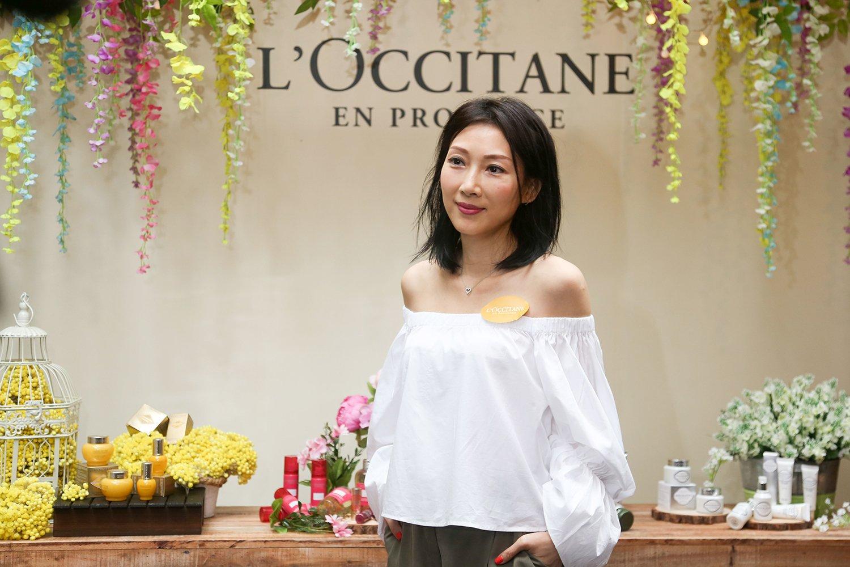 L'Occitane Event Catering | Jouer Atelier