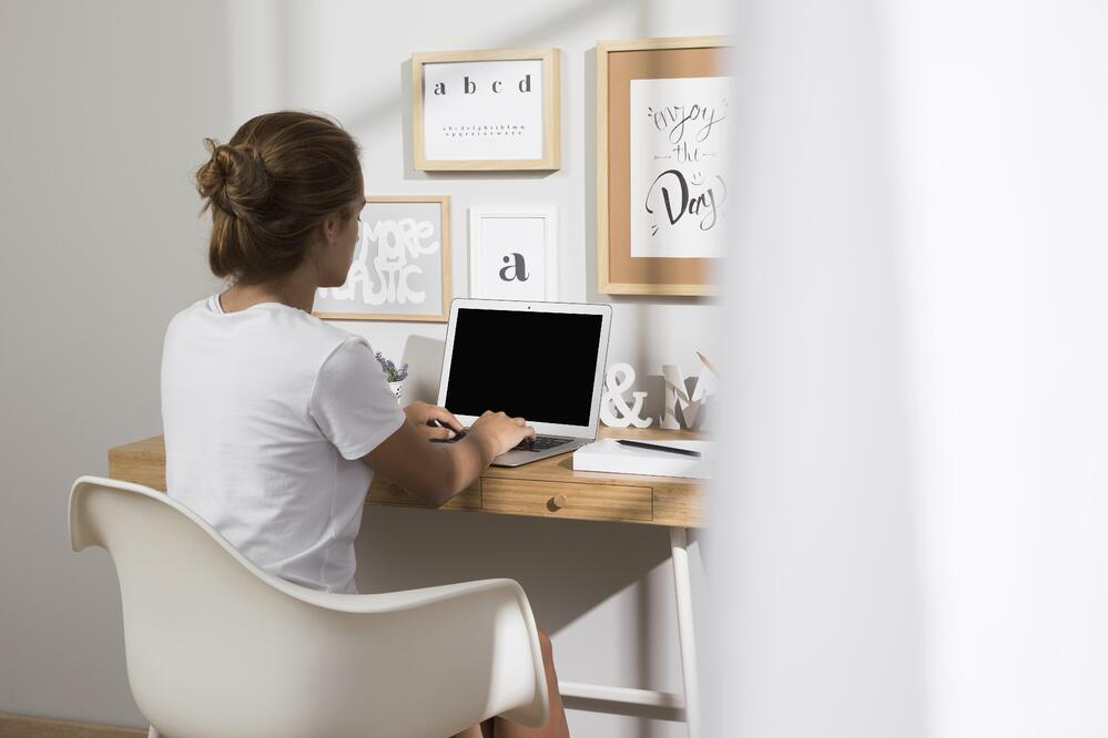 Jouer work from home tips-1