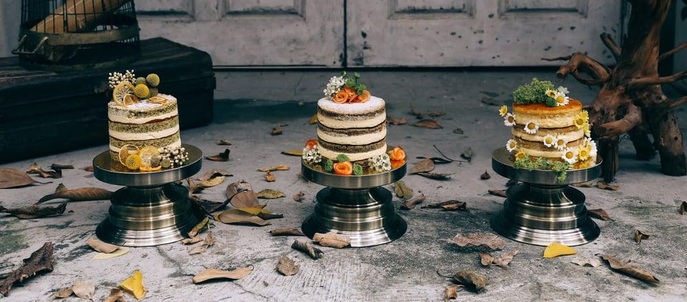 Jouer Layered Cake