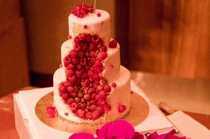 Jouer wedding cakes